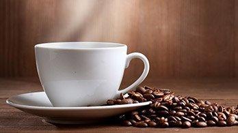 Pourquoi devriez-vous offrir le café au travail ?