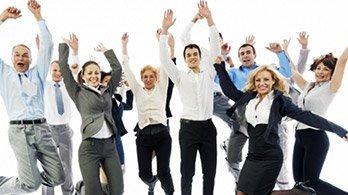 La semaine de la qualité de vie au travail (QVT)