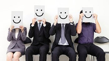 Office manager ou Chief Happiness Officer ? Différences et points communs par Olivier Schaff