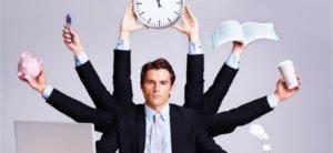 Eclairage sur le recrutement des office managers : critères, profils, salaires...
