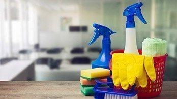 Comment changer de prestataire de ménage : guide et astuces