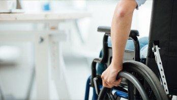 3 façons pour remplir vos obligations d'emploi des travailleurs handicapés