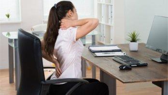Les Troubles Musculo-Squelettiques, vers une prévention efficace