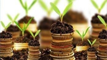 La permaéconomie est-elle un nouveau modèle durable?