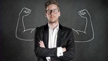 Team building et pratiques de l'estime de soi au travail