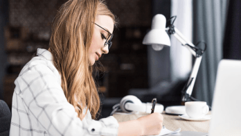 5 astuces pour ne pas se déconcentrer au travail