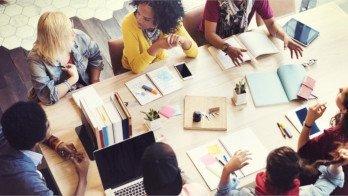 Comment instaurer une démarche QVT dans une petite entreprise?