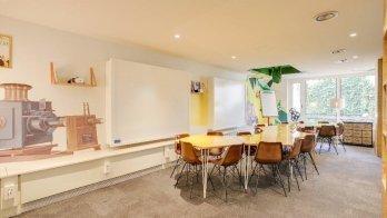 Organisation d'un événement d'entreprise: 5 lieux idéaux
