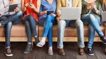 Office managers : 10 outils pour devenir le super-héro de votre bureau [Ebook]