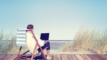 Office managers : checklist avant de partir en vacances