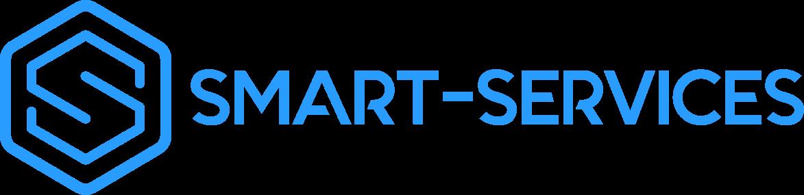 Logo Smart-Services